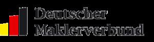 Logo Deutscher Maklerverbund