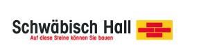 logo-schwaebisch-hall