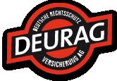 logo_deurag