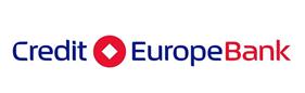 box_credit_europe_bank